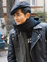 aaron-kwok-handsome