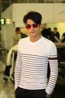 aaron-kwok-handsome1