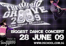 thebiggroove-hip-hop-singapore-dance-oschool