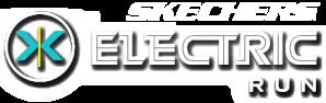 Electric Run-logo-singapore